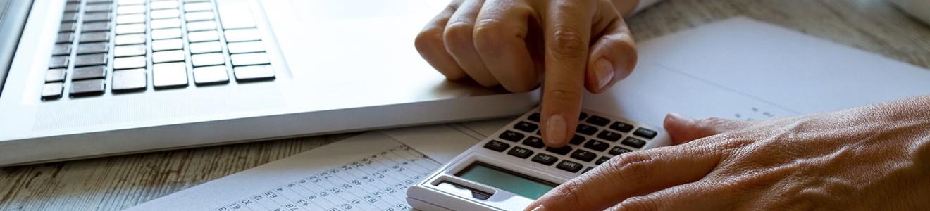 AccountingMicroSystems-calculation-300h.jpg