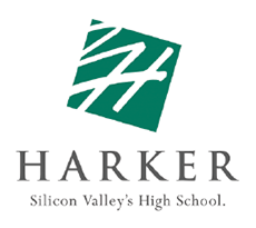 The Harker School