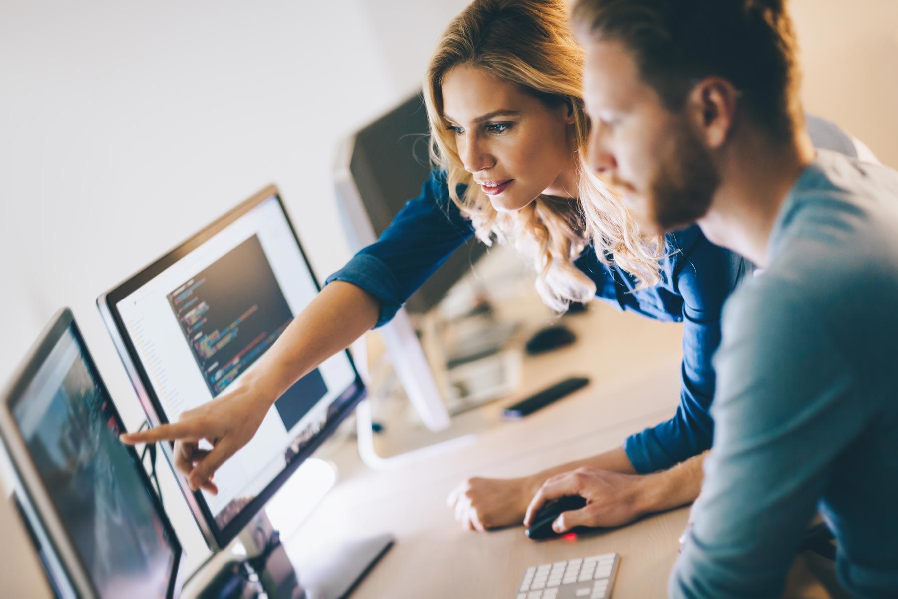 ams-erp-software-tech-support-header
