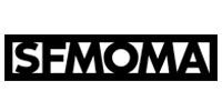 SFMOMA.jpg