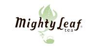 mighty-leaf-tea.jpg