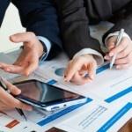 Granular Financial Analysis