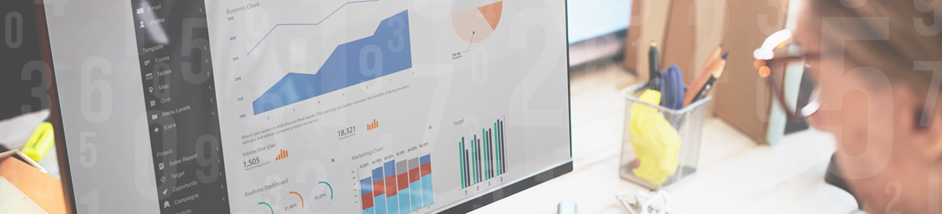 Find out how SAP Analytics Cloud eliminates the need for multiple analytics products.